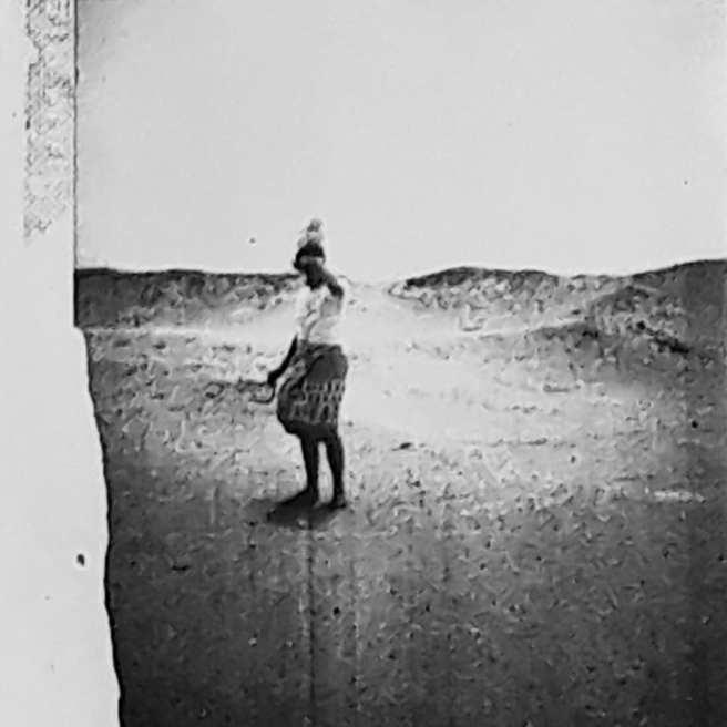 Arabia (1978)